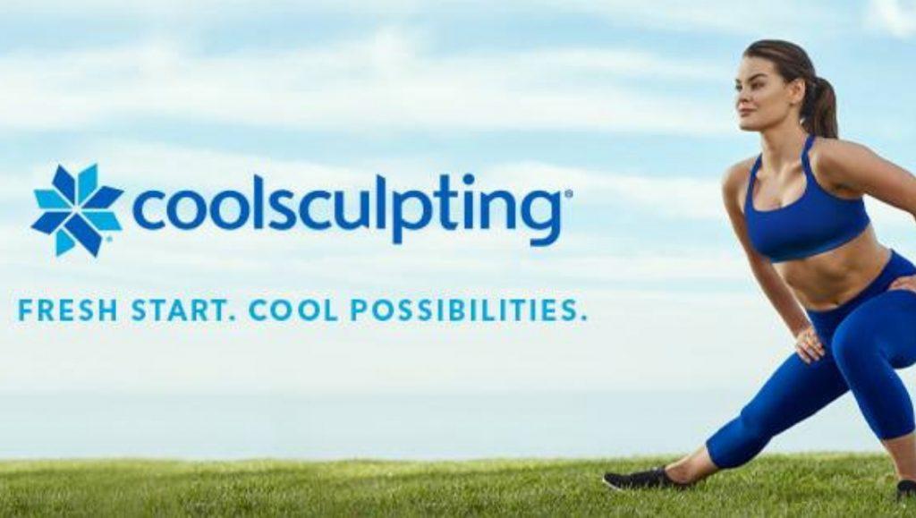 Coolsculpting, Halifax