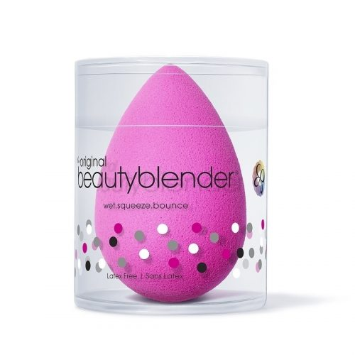 Beauty Blender products sold in Halifax NS at Vibe Salon & Spa in Bedford