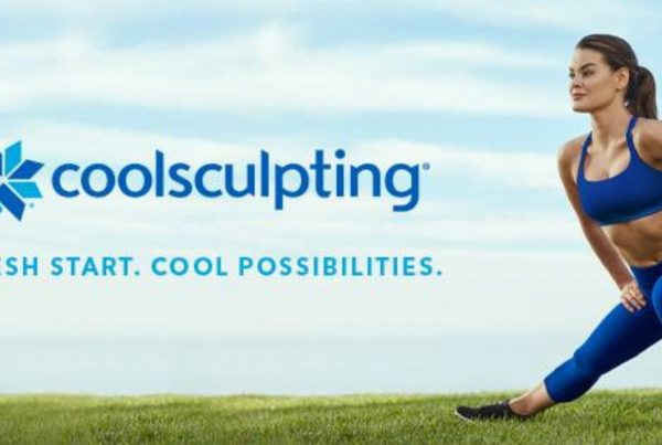 Coolsculpting, Halifax